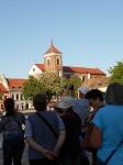 Wycieczka do Wilna