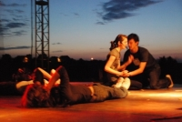 noc_swietojanska_teatr 13