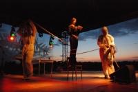noc_swietojanska_teatr 3