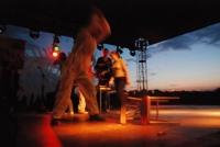 noc_swietojanska_teatr 6