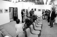 Wystawa fotografii Doroty Boguckiej