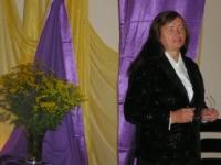 HCieslukowska10 1