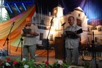 Kapele2010 1