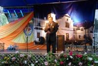 Kapele2010 2