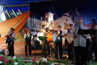 Kapele2010 3