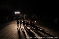 noc_swietojanska-SPEEDDANCE11 2