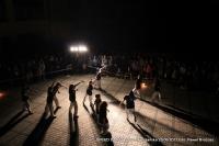 noc_swietojanska-SPEEDDANCE11 4