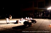 noc_swietojanska-SPEEDDANCE11 9