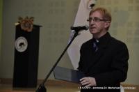 Promocja Merkuriusza Łęczyńskiego nr 24 - 2011