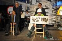 VII Biesiada Targowo - Górnicza