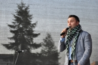 Szymon Kusarek Show
