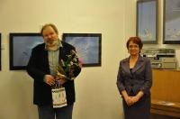 Wystawa fotografii Dariusza Hankiewicza