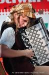 XVI Festiwal Kapel Ulicznych i Podwórkowych Łęczna 2013