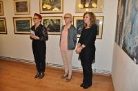 INNE- wystawa malarstwa w GALERII ODK