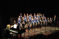 Konkurs Poezji, Prozy i Pieśni Patriotycznej w Centrum Kultury w Lublinie