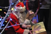 Prawdziwa historia św. Mikołaja