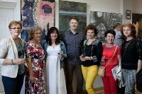 Biennale 2018
