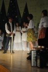 23. Zimowy Festiwal Teatralny