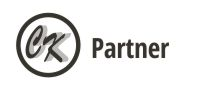 logo-ck-partner3_copy.jpg