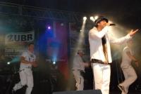 Dni Łęcznej 2009