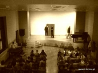 KabaretClub10 2