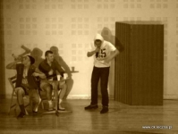 KabaretClub10 3