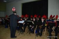 XVIII Finał Wielkiej Orkiestry Świątecznej Pomocy w CK