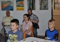 hubercikowe_humorki11 4