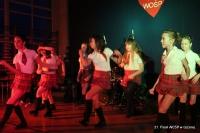 21 Finał Wielkiej Orkiestry Świątecznej Pomocy w Łęcznej
