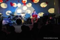 Koncert Walentynkowy w Centrum Kultury - 14.02.2014