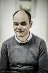 Wernisaż wystawy fotografii Andrzeja Mikulskiego