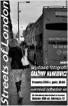 GALERIA ODK wystawa fotografii GRAŻYNY HANKIEWICZ