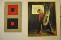 Malarstwo H.Widelski