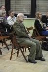 V Konferencja Popularnonaukowa o Żołnierzach Wyklętych