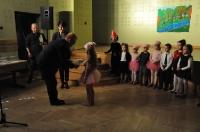 Eliminacje powiatowe Wojewódzkiego Przeglądu Teatrów Dziecięcych i Młodzieżowych 2017