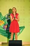 Eliminacje powiatowe do Wojewódzkiego Konkursu Piosenki Dziecięcej i Młodzieżowej