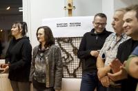 Wystawa poplenerowa XIV Międzynarodowego Pleneru Artystycznego Łęczna 2018