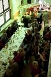 Święta Wieprza-Wiejski Stół